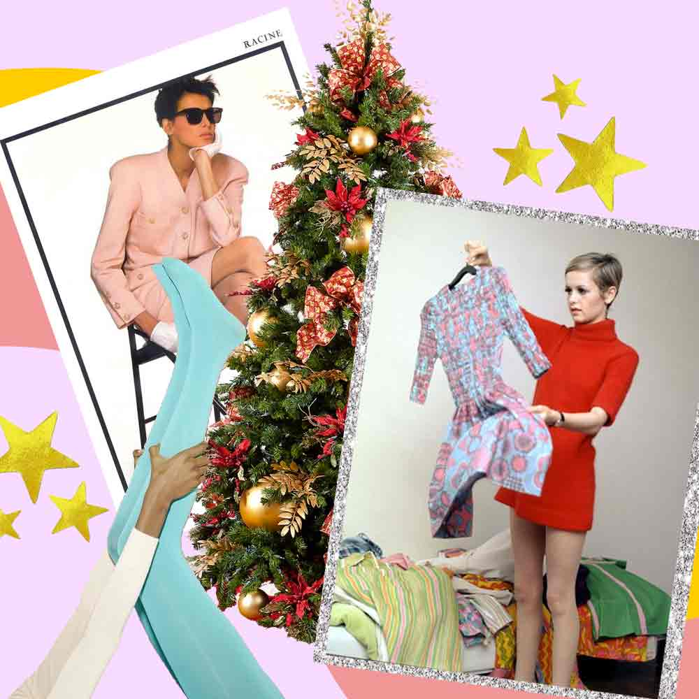 consumismo-navidad-moda