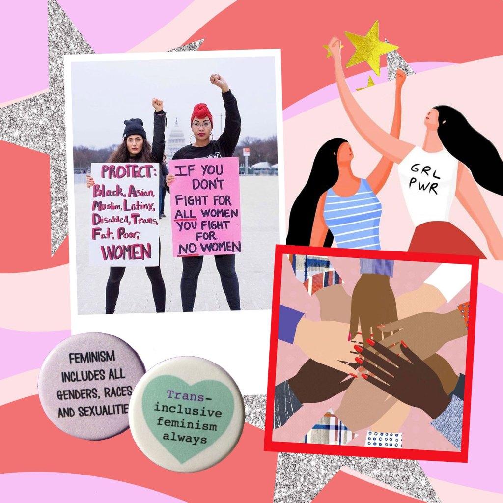 feminismo-interseccional