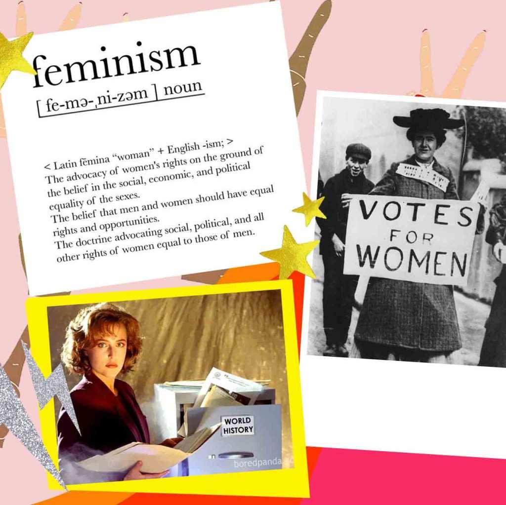 feminismo-matriarcado-patriarcado