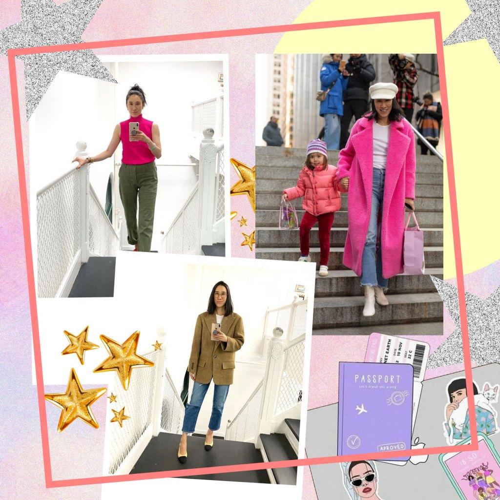 eva-chen-instagram-moda