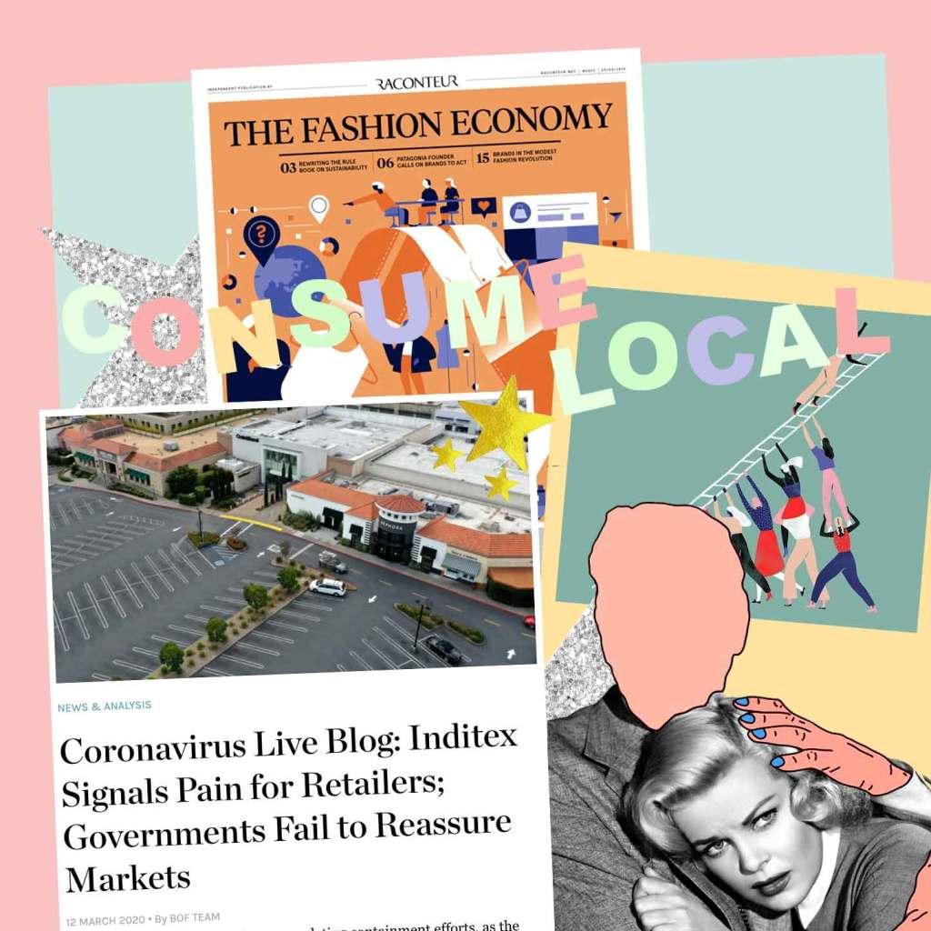 Coronavirus-cuarentena-moda-economia-clasee