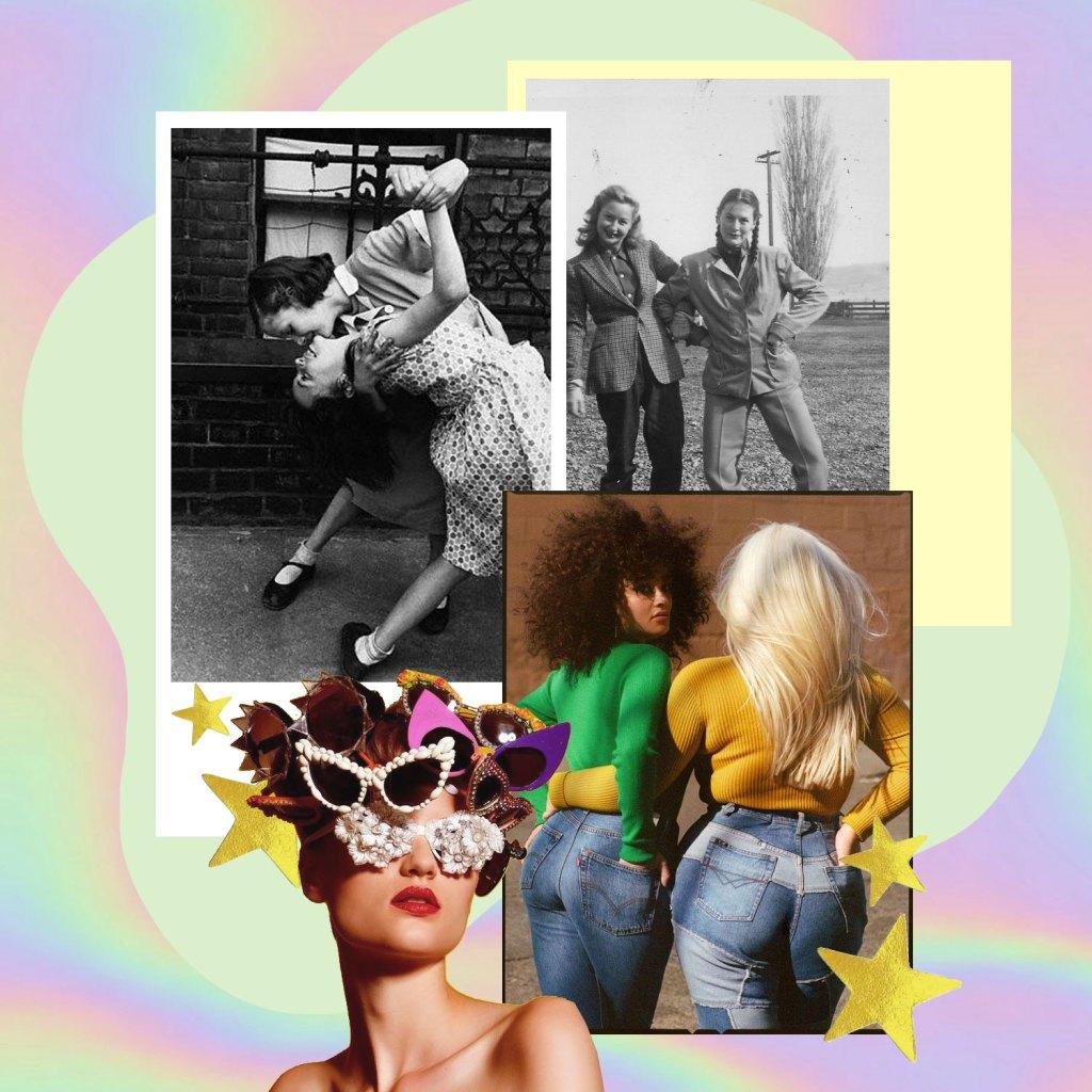 lesbiana-moda