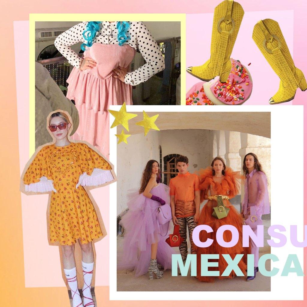 marcas-mexicanas