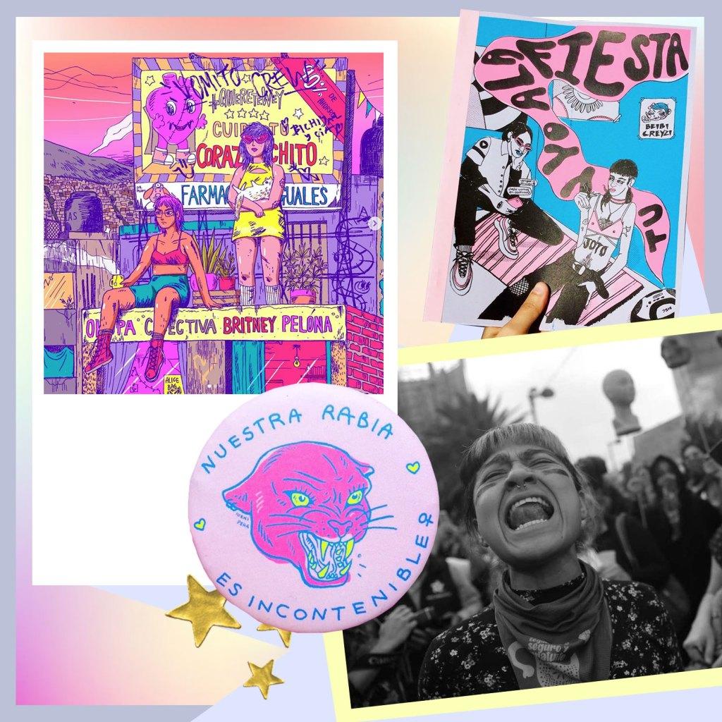 iurhi-pena-fanzine-feminismo