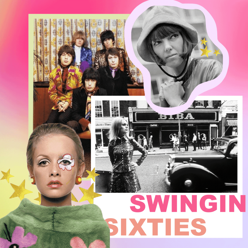 swinging-sixties
