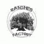 Profile photo of Raighes Factory