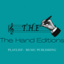 TheHandEditions