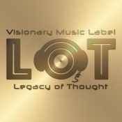 Profile photo of Legacy of Thought