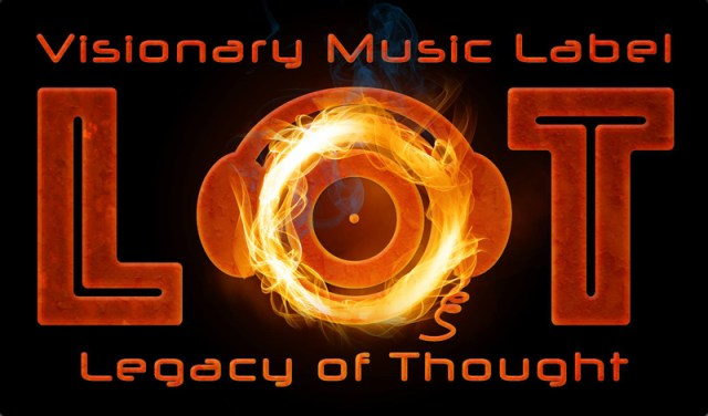 Legacy of Thought