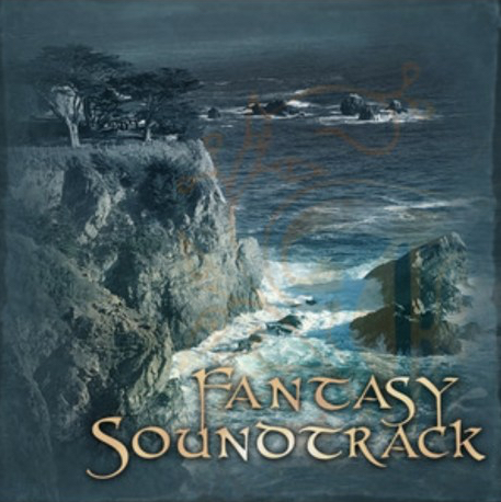 Epic Fantasy Soundtrack
