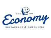 Economy logo