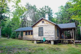 Adirondacks 2015 (31 of 83)