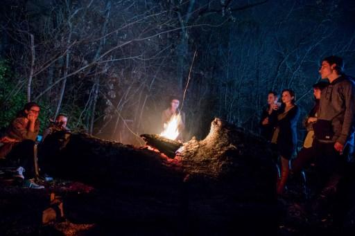 new moon fireside Skillshare December 2015 (107 of 110)