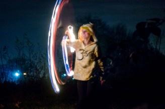 new moon fireside Skillshare December 2015 (82 of 110)