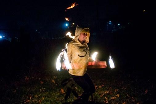 new moon fireside Skillshare December 2015 (95 of 110)