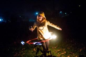 new moon fireside Skillshare December 2015 (96 of 110)