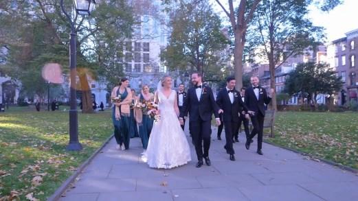 jack and joe wedding still