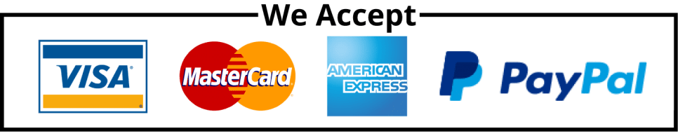 PayPal-accept-credit-cards-1