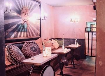 Cafe Wohnzimmer Altensteig Speisekarte