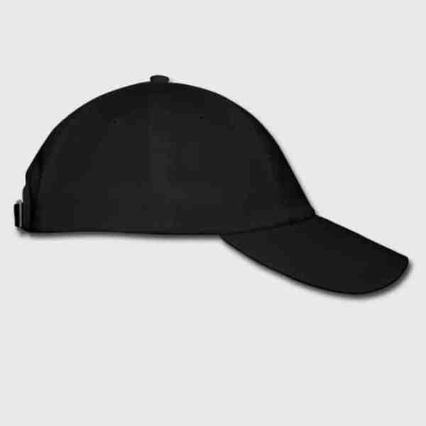 Afterpresent Baseball Cap