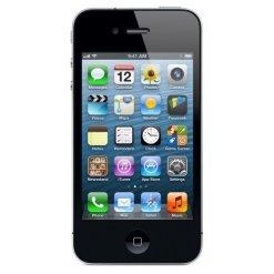 reparation-ecran-iphone-4