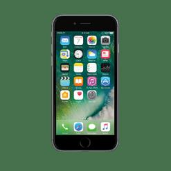 reparation-ecran-iphone-6