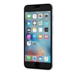 reparation-ecran-iphone-6s-plus