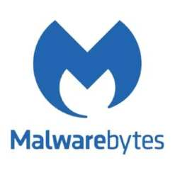 malwarebytes-2019
