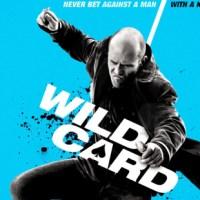 Wild Card, el cine de acción de Jason Statham