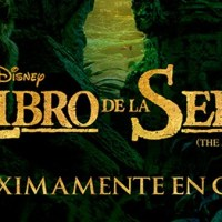 El Libro de la Selva, el remake de la película de Disney