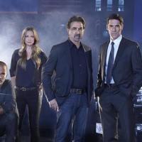 Mentes Criminales, la veterana serie americana de intriga y asesinos en serie