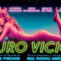 Puro Vicio, la enrevesada y oscura cinta de Paul Thomas Anderson