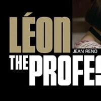 El profesional (León): la unión de Natalie Portman, Jean Reno y Gary Oldman