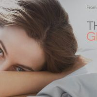 The Girlfriend Experience, parece que como productor de series, Soderbergh sale ganando