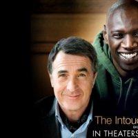 Intocable, una historia sobre la amistad en la que la música clásica se une con el rhythm and blues