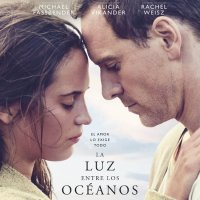 La luz entre los océanos, una historia de amor de época sumergida en el dolor y la tragedia