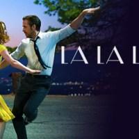 La La Land, un musical de colores y luces con el que Stone y Gosling recrean el sueño americano