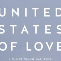 Estados Unidos del Amor, exceso de amor y drama en la historia de estas cuatro mujeres
