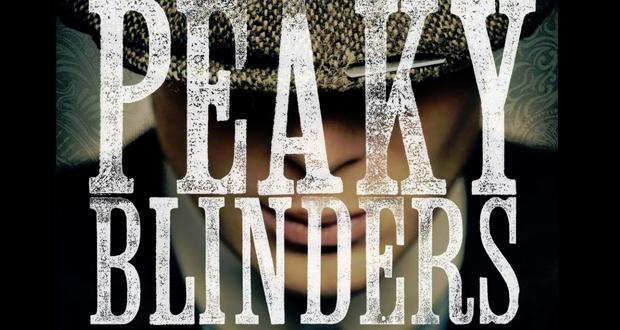 Peaky Blinders, una de las mejores series que nos ha regalado la televisión
