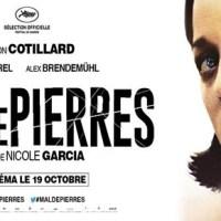 El sueño de Gabrielle, un drama de época atípico con Marion Cotillard y Álex Brendemühl