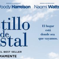 El Castillo de Cristal, los principios de la educación en la biografía de Jeannette Walls