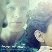 La Mirada del Amor, una oda al amor y a la vida con la bella historia entre Annette Bening y Ed Harris