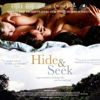 Hide and Seek, un relato lleno de amor y naturaleza que narra una forma distinta de vivir la vida