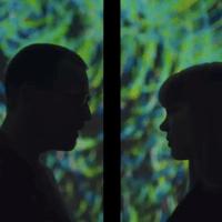 Zoe, ciencia ficción y romance en lo nuevo del director de Like Crazy con Léa Seydoux junto a Ewan McGregor