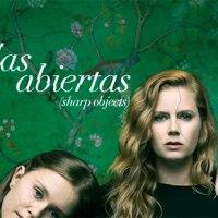 Heridas abiertas, un reparto femenino encabezado por Amy Adams nos adentra en un thriller dramático abrumador