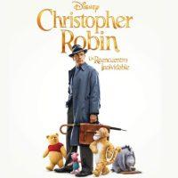 Christopher Robin, cine familiar repleto de emociones y lecciones que nos adentrará en un mundo fantástico