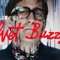 Velvet Buzzsaw, un delicioso thriller satírico sobre el mundo del arte