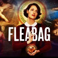 Fleabag T1+T2, ¿para cuándo la tercera temporada?