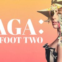 Gaga: Five Foot Too, conociendo a Stefani