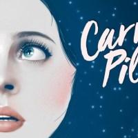 Carrie Pilby, cine independiente del bueno
